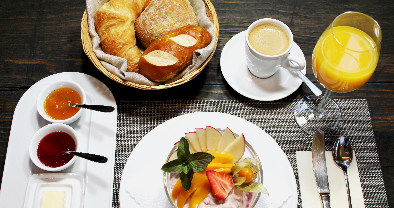 Home_Frühstück