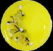 Zitronenquarktorte_150