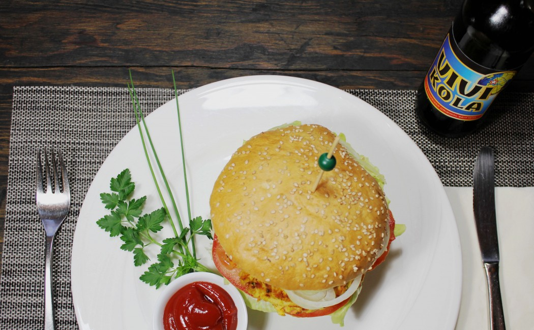 Home_Mittagszeit_Hamburger