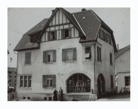 Baeckerei_Lang_1935_Rahmen