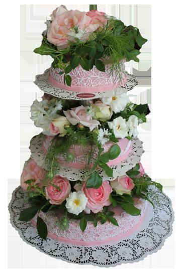 Hochzeitstorte_mit_echten_Blumen_350