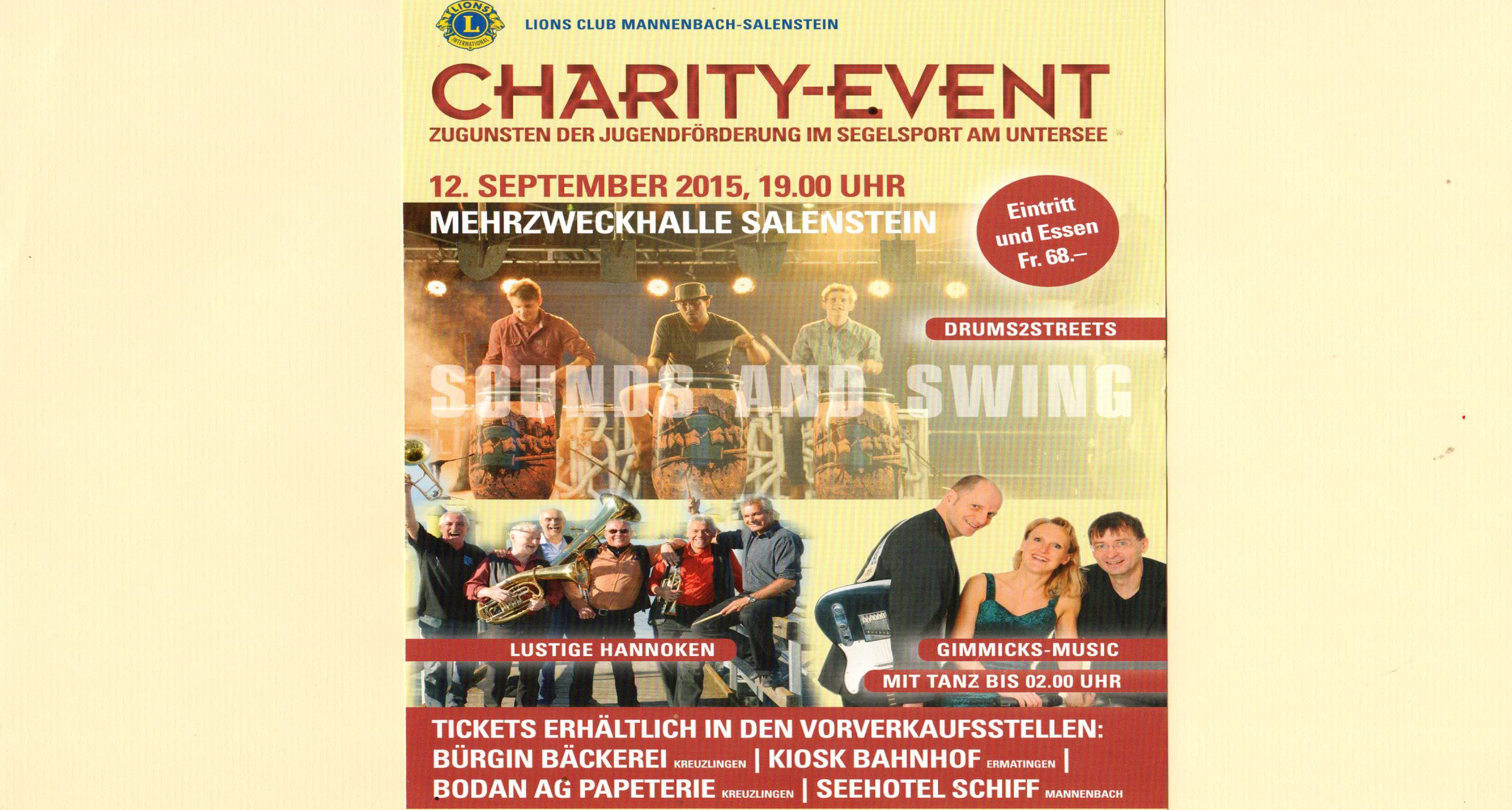 News_Charity_Event_2015.08