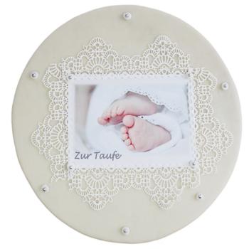 Torte_zur_Taufe_350