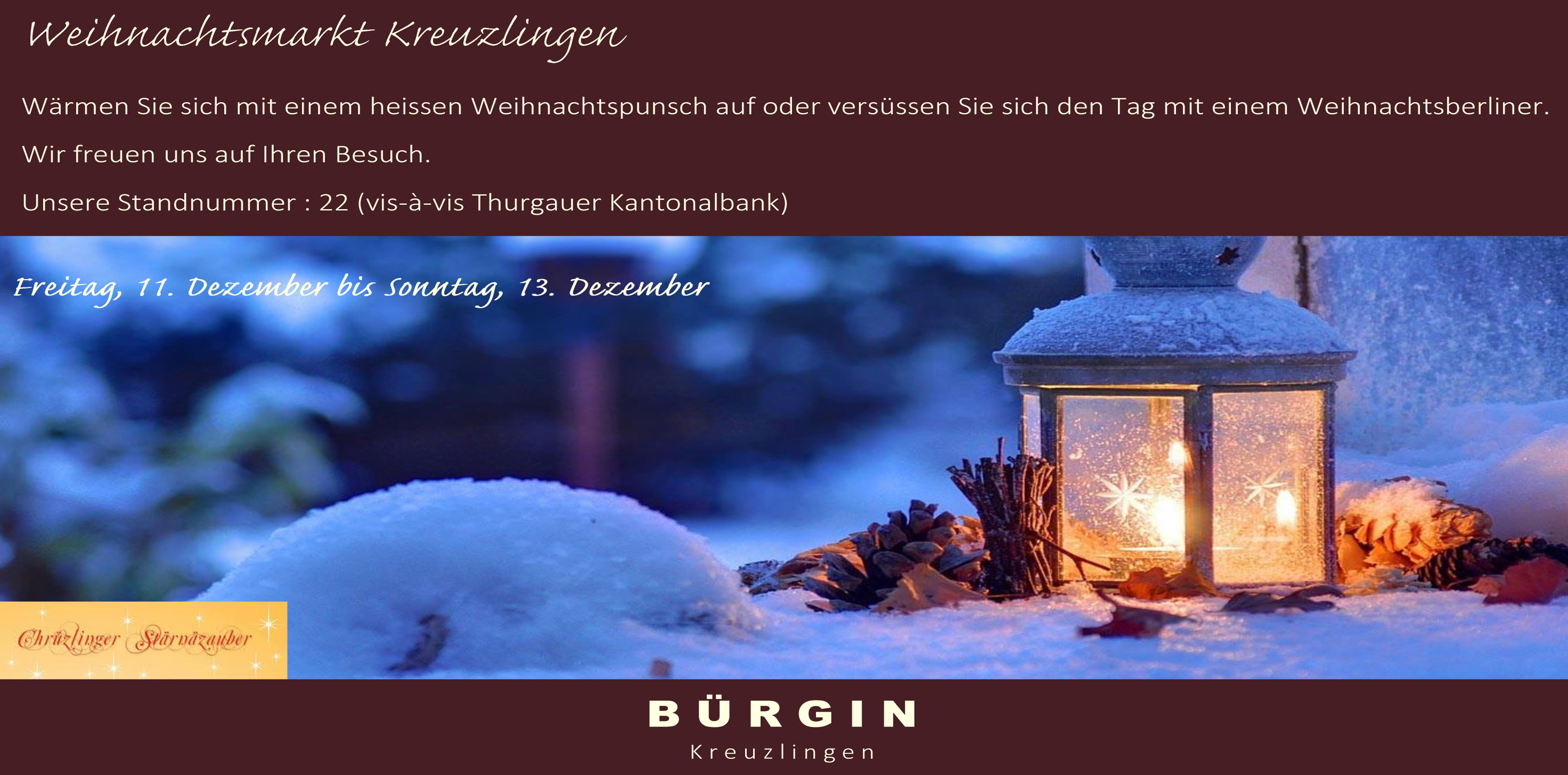 Buergin_Weihnachtsmarkt_Kreuzlingen_Staernaezauber