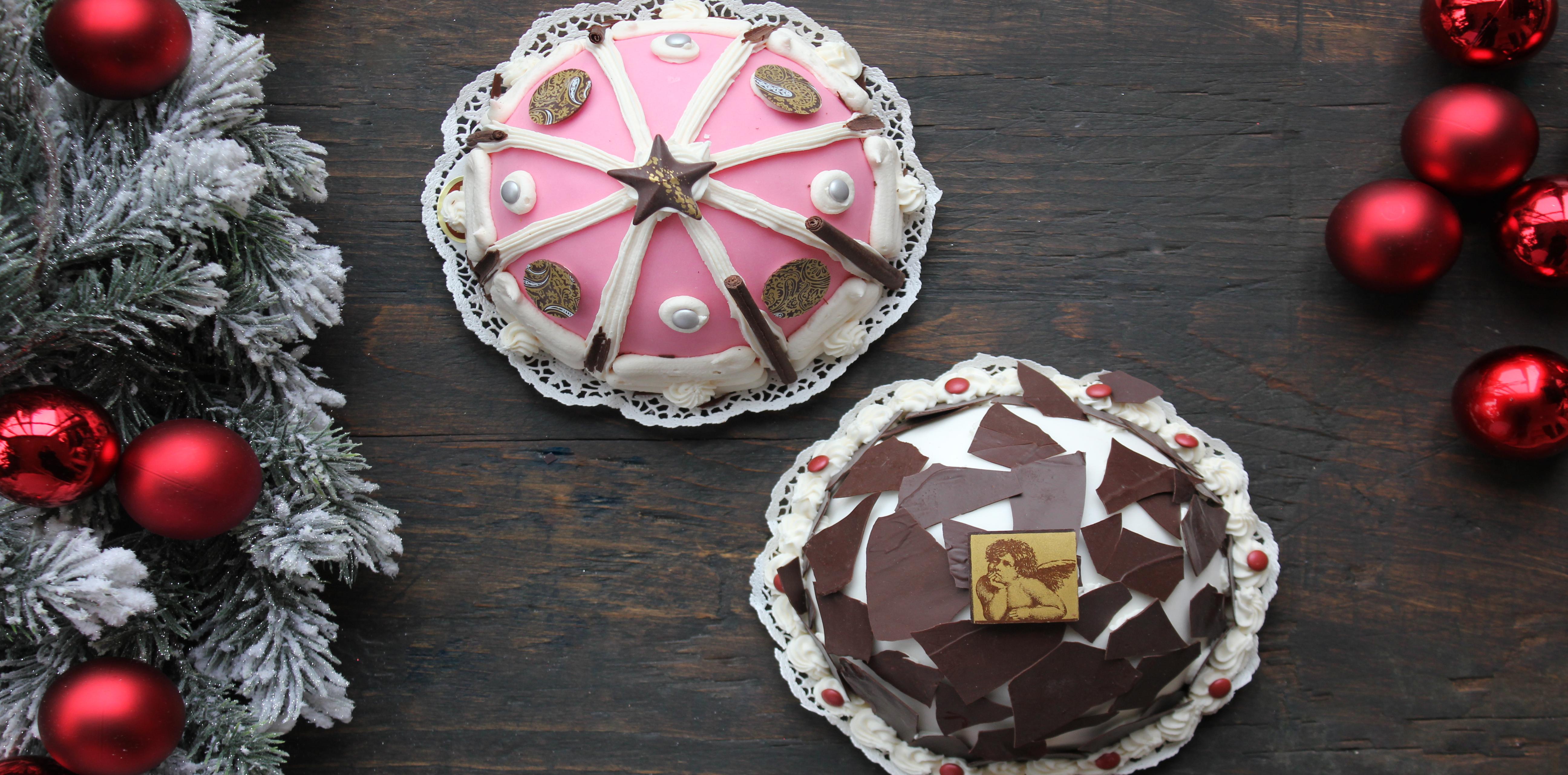 Baeckerei_Buergin_Eisbombe_Torten_Weihnachten_Dessert