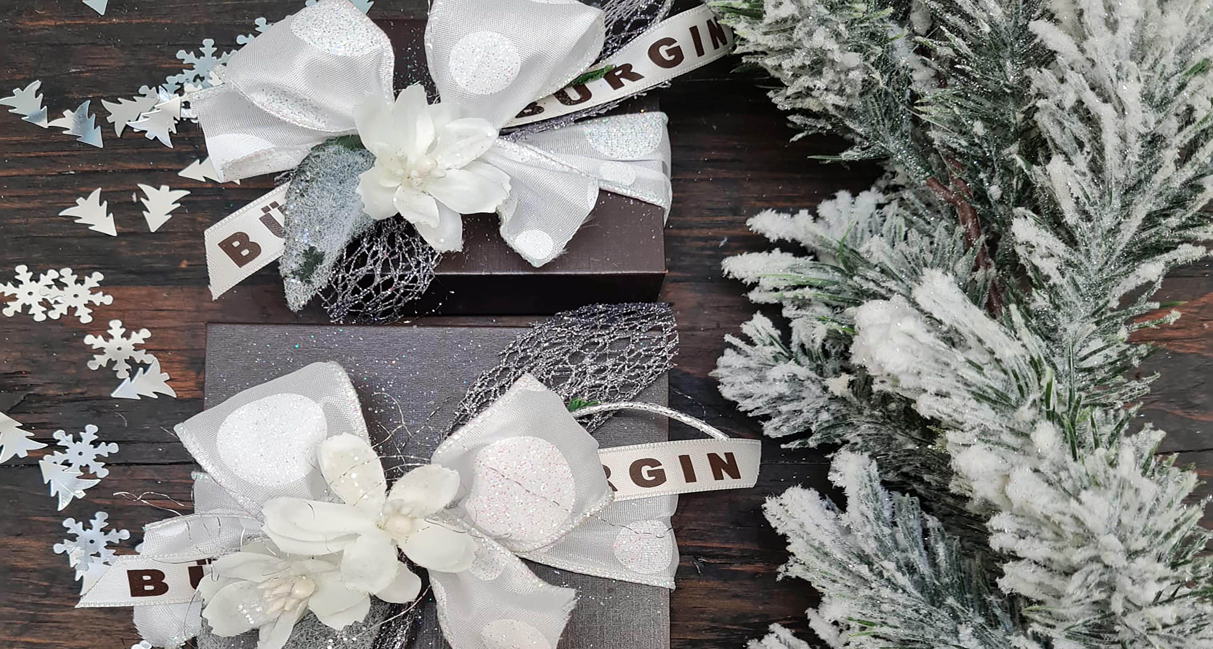 Buergin_Baeckerei_Geschenkidee_Weihnachten_Praline_Truffes