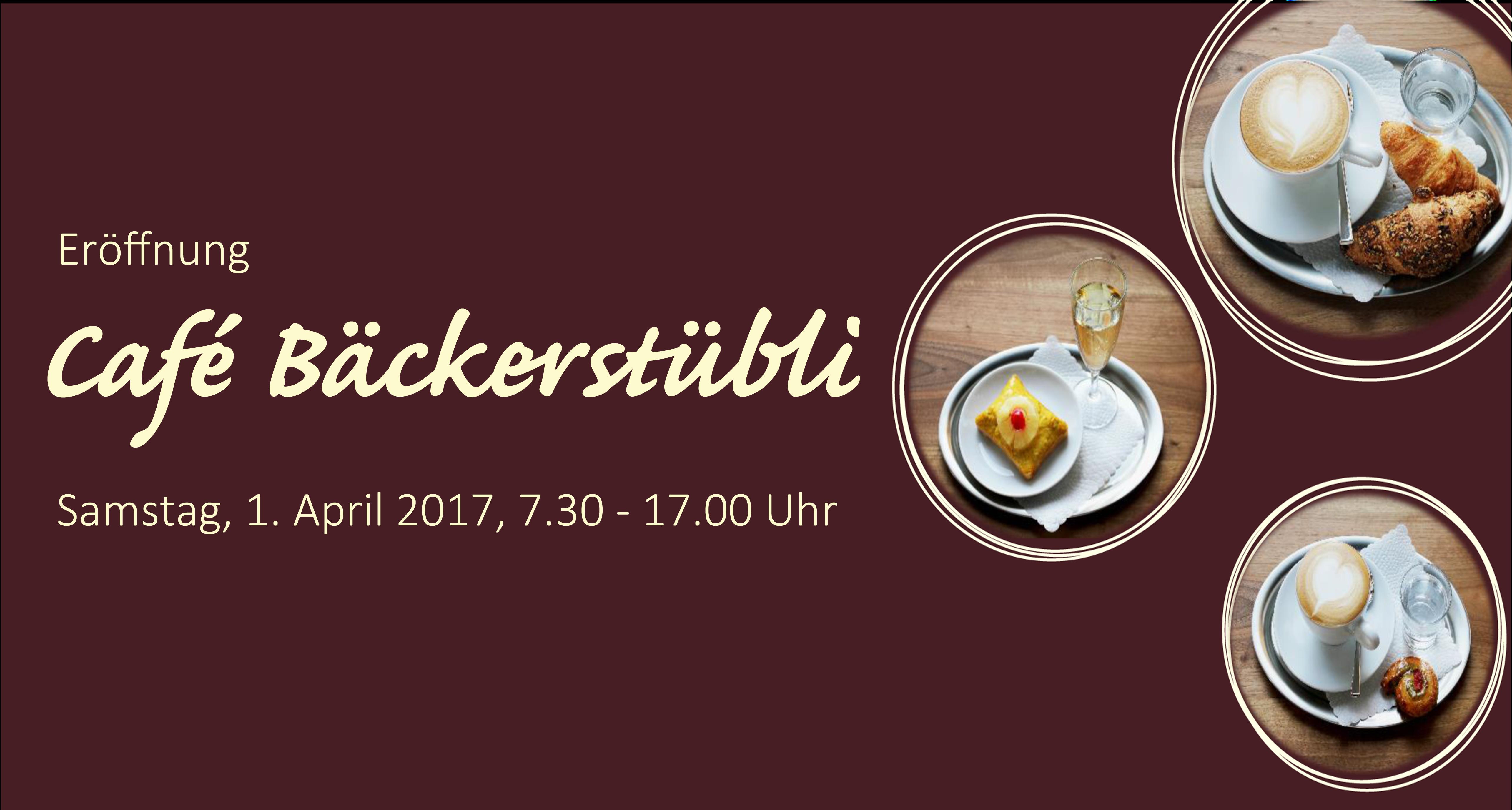 Buergin_Baeckerei_Kreuzlingen_Eroeffnung_Bäckerstuebli_Cafe