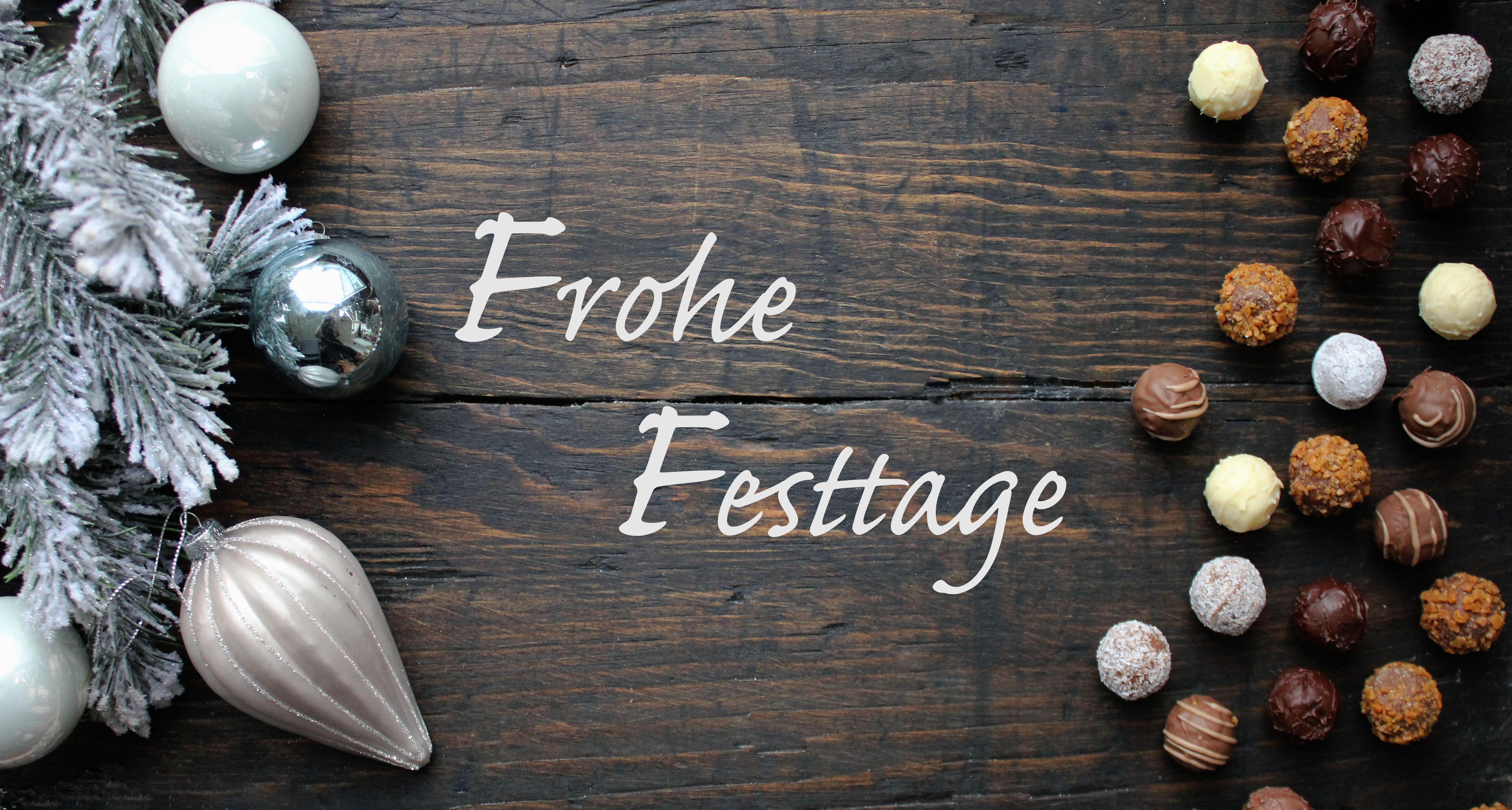 Buergin_Baeckerei_Weihnachten_Frohe_Festtage