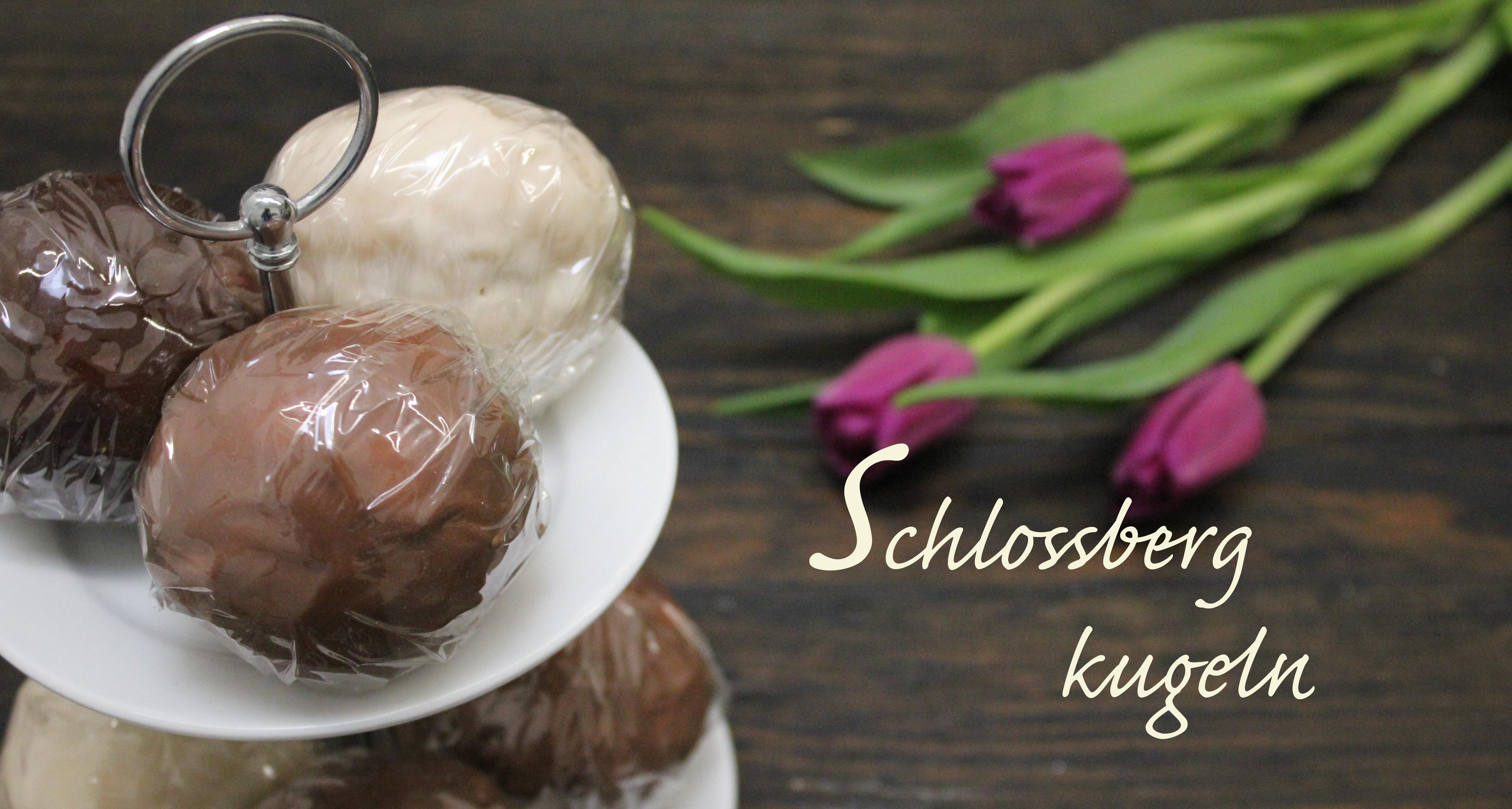Baeckerei_Buergin_Pralinen_Confiserie_Schlossbergkugeln