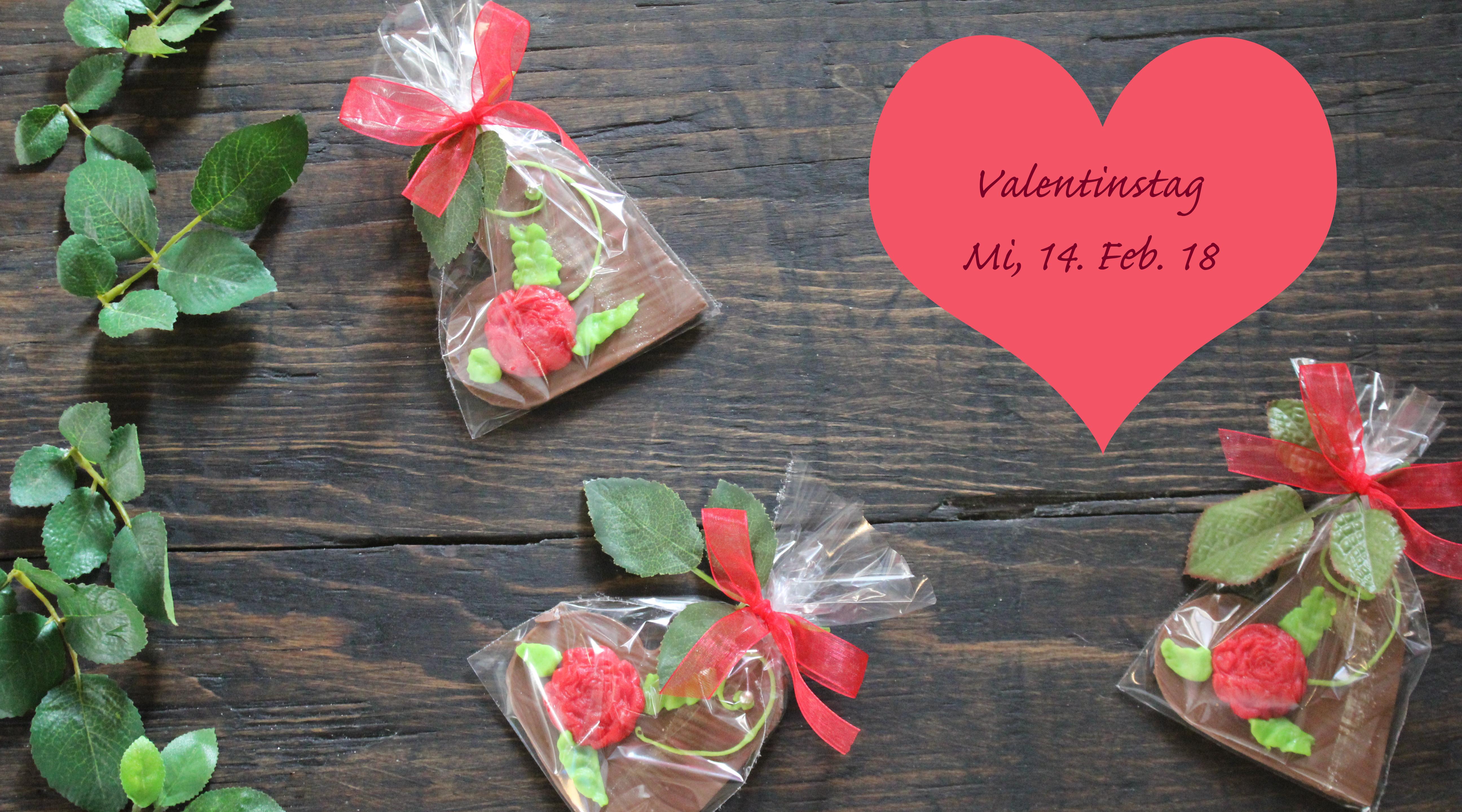 Baeckerei_Buergin_Pralinen_Confiserie_Valentinstag