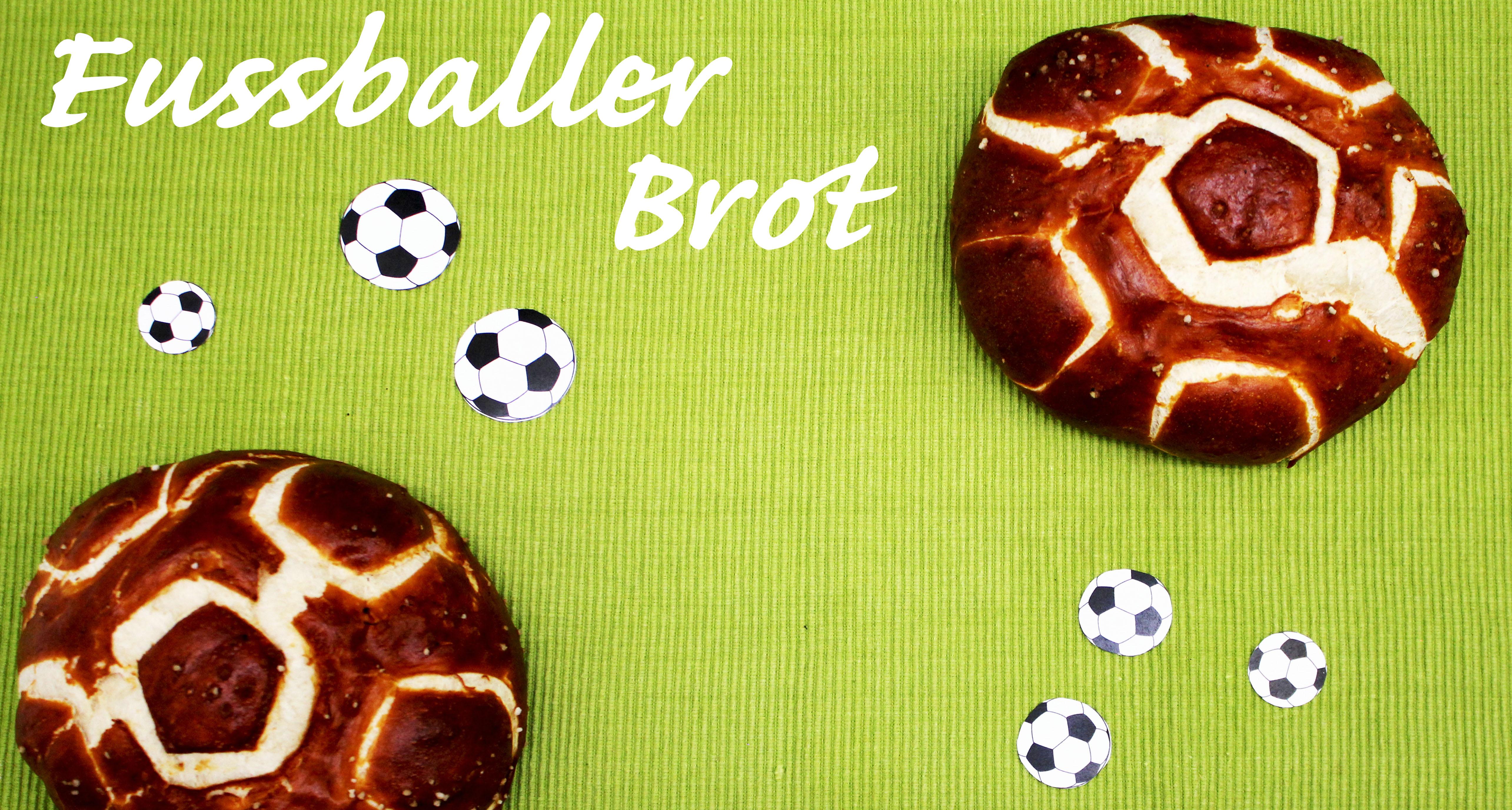 Baeckerei_Buergin_Fussballbrot_WM_Brot