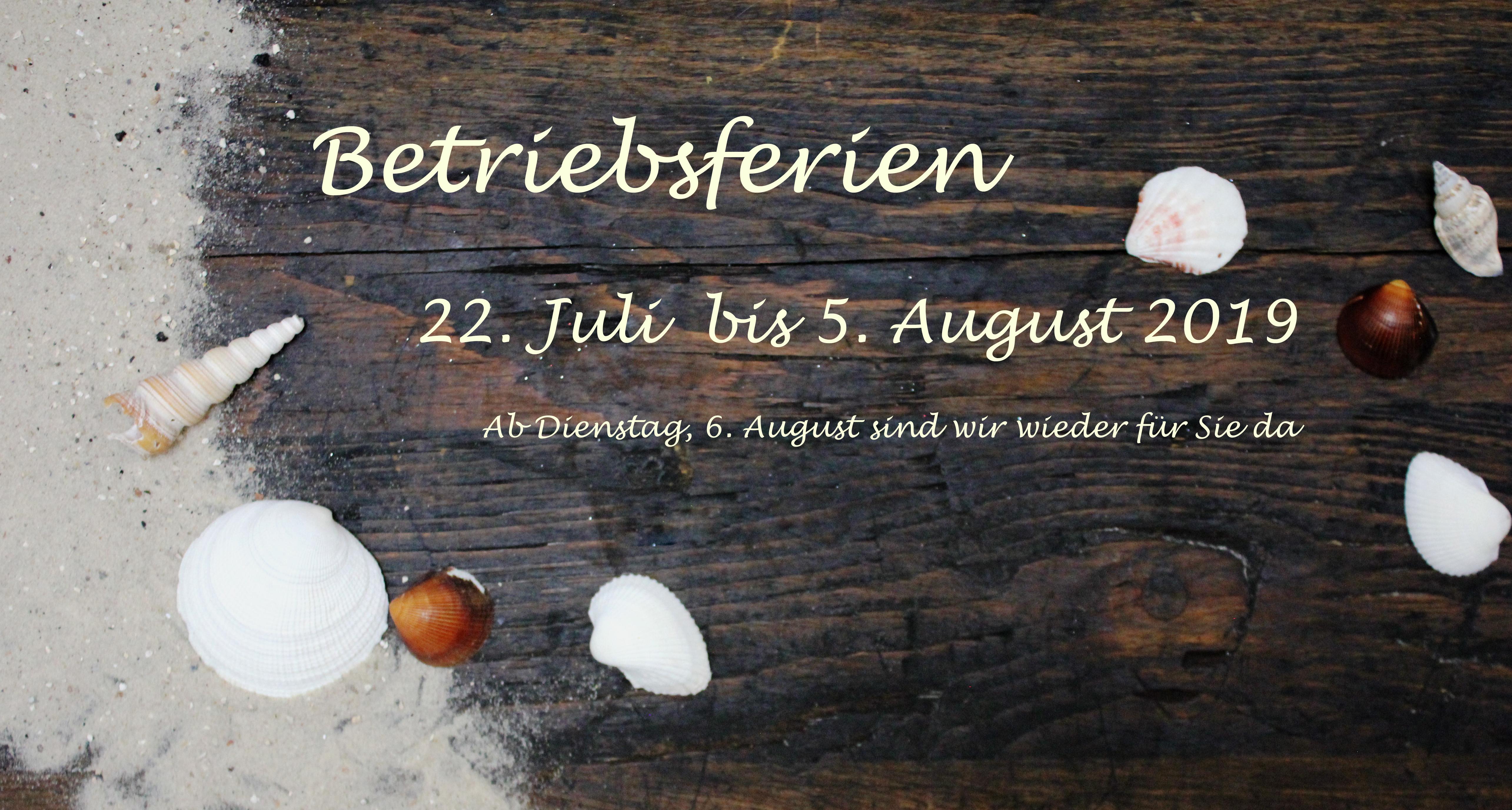 Baeckerei_Buergin_Betriebsferien_Sommer_2019