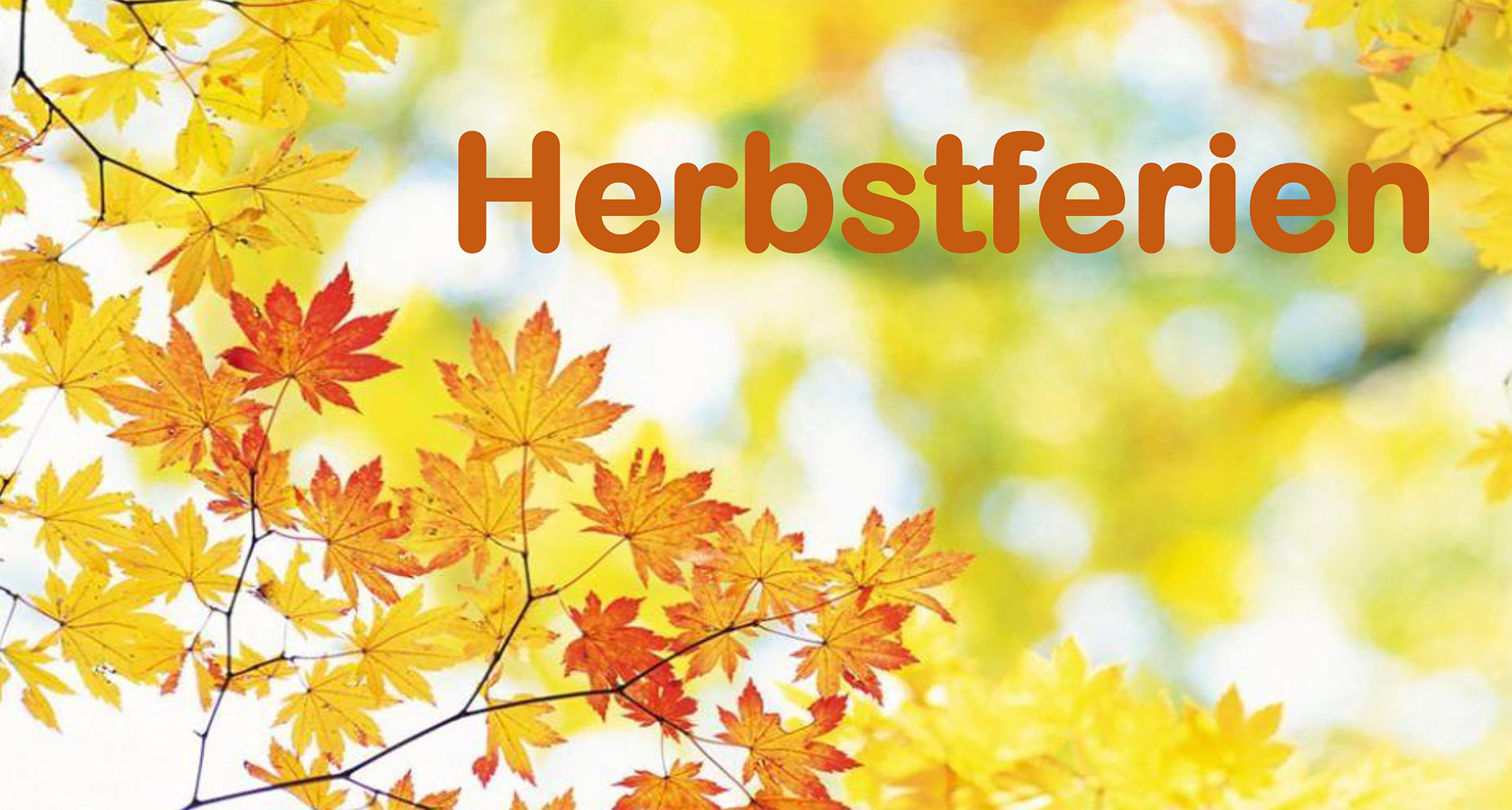 Baeckerei_Buergin_Betriebsferien_Herbs